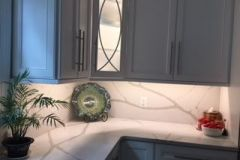 Granite Counters So MD