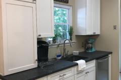 Kitchen Countertops in Calvert MD