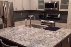 Kitchen Countertops in Leonardtown MD