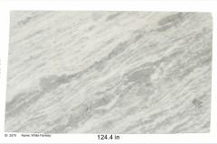 Fantasy White hard marble.