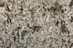 Bianco Antico 2124-Close-Up