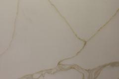 Calacatta-Sahara-Close-Up