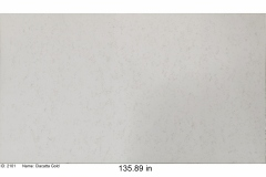 Carrara-Gold-2101