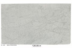 White-Carrara-1367