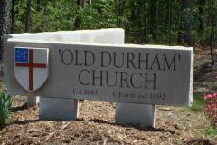 Old-Durham